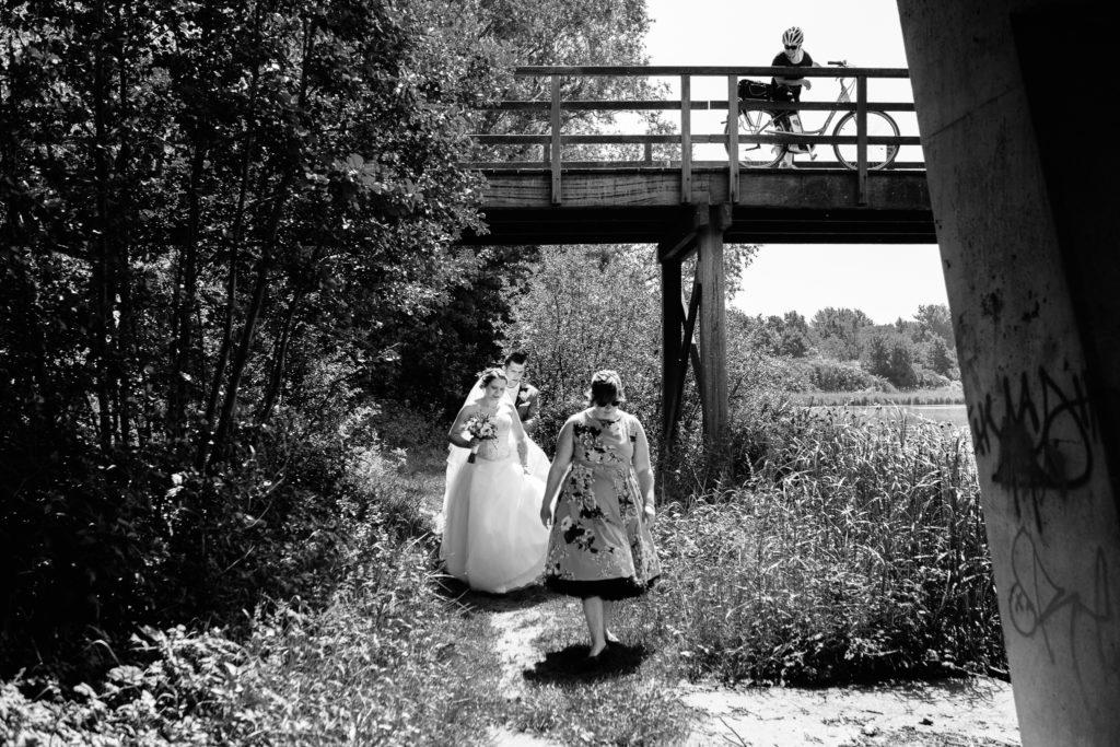Bruidsfotograaf Goeree Overflakkee
