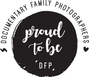 badge van documentary family photographers