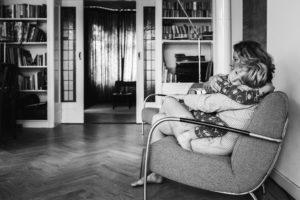 De 10 meest gestelde vragen over Day in the life Fotografie